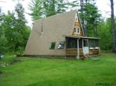 7993 STATE ROUTE 8, Horicon, NY 12815 - Image 1