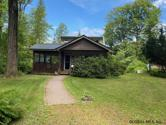 1209 DAM RD, Galway TOV, NY 12025 - Image 1