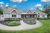 3454 SOUTH SHORE RD, Day, NY 12822 - Image 1