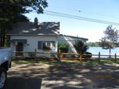 11 SMALL HAWLEY POINT RD, Kinderhook, NY 12130 - Image 1