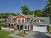 8 ROSE POINT LA (PVT), Lake George, NY 12845 - Image 1