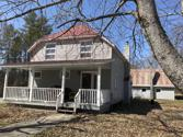 1 RED WING RD, Horicon, NY 12808 - Image 1