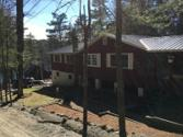 44 CLARKSON RD, Chester, NY 12817 - Image 1