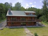 948 FRIENDS LAKE RD, Chester, NY 12817 - Image 1
