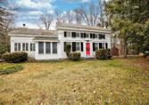 429 RIDDLE RD, Greenwich, NY 12834 - Image 1