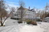 736 STATE ROUTE 9P, Saratoga Springs, NY 12866 - Image 1