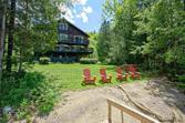 32 ASTOR DR, Schroon, NY 12870 - Image 1