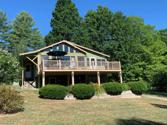 12 BERRY HILL WAY, Schroon, NY 12870 - Image 1