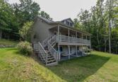 123 PERIQUE RD, Mayfield TOV, NY 12117 - Image 1