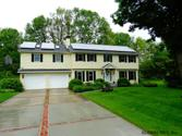 13 LAKE VIEW DR, Queensbury, NY 12894 - Image 1