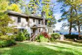 8514 STATE ROUTE 9, Chester, NY 12870 - Image 1