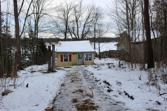 5718 CROOKED ST, Galway TOV, NY 12025 - Image 1