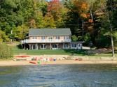 27 GUISE POINT WAY, Schroon, NY 12870 - Image 1