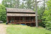 91 BRANT LAKE HEIGHTS DR, Horicon, NY 12815 - Image 1