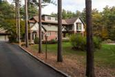91 LUTHER RD, Stillwater, NY 12866 - Image 1