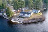 113 KIBLER POINT RD, Wells, NY 12190 - Image 1