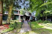 35 DANIELS RD, Schroon, NY 12870 - Image 1