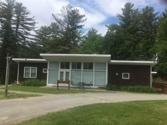 4 A HIGH PINES TERRACE, Warrensburg, NY 12817 - Image 1