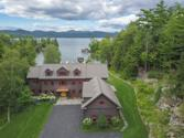 3546 ECHO BAY LN, Fort Ann, NY 12844 - Image 1
