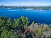 353 SOUTH SHORE RD, Lake Pleasant TOV, NY 12108 - Image 1
