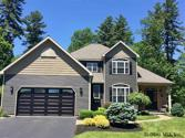 41 WATERVIEW DR, Saratoga Springs, Inside, NY 12866 - Image 1