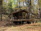 105 FRATERNALAND RD, Schroon, NY 12870 - Image 1