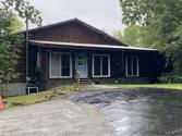 28 BUTLER LOOP, Horicon, NY 12815 - Image 1