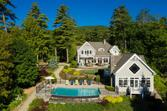 1016 COLONY COVE RD, Lake George, NY 12845 - Image 1