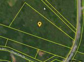 0 COOLIDGE HILL RD, Bolton, NY 12814 - Image 1