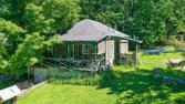 2023A LANDS END RD, Whitehall TOV, NY 12841-7737 - Image 1
