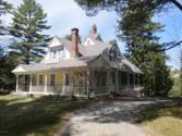 331 NYS ROUTE 74, Schroon, NY 12870 - Image 1