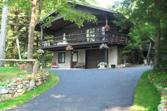 608 EAST SHORE DR, Horicon, NY 12808 - Image 1