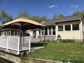 31 LAKE RD, Kinderhook TOV, NY 12130 - Image 1