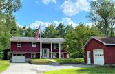 39 BROOKFIELD AVE, Schroon, NY 12870 - Image 1