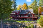 83 MOUNTAINSIDE LN, Schroon, NY 12870 - Image 1