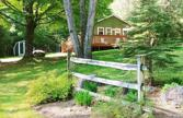 17 ROBINSON DR, Schroon, NY 12870 - Image 1