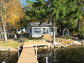 94 HALL RD, Queensbury, NY 12804 - Image 1