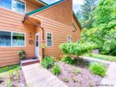 22b BALSAM CREST CT, Warrensburg, NY 12817-4541 - Image 1