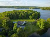 1381 Lot 3 POINT RD, Galway TOV, NY 12025 - Image 1