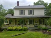 4 ASTOR DR, Schroon, NY 12870 - Image 1