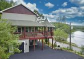 502 LAKE DESOLATION RD, Greenfield, NY 12850 - Image 1