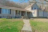 775 COUNTY ROUTE 49, Greenwich TOV, NY 12823 - Image 1
