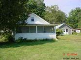 7 CHAIN ST, Schroon, NY 12870 - Image 1