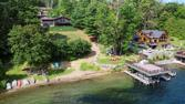 1 TRINITY ROCK EXT (PVT), Lake George, NY 12845 - Image 1