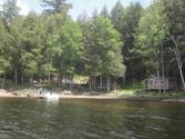 61 BOAT ACCESS ONLY @ DOCK ST, Schroon, NY 12870 - Image 1
