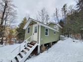 7910 STATE ROUTE 8, Horicon, NY 12815 - Image 1