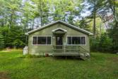 537 SOUTH SHORE RD, Speculator, NY 12164 - Image 1