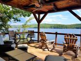 255 SHORE RD, Schroon, NY 12872 - Image 1