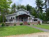 145 JUERGENS POINT RD, Mayfield, NY 12117 - Image 1