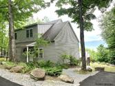 124 MILL CREEK RD, Horicon, NY 12808 - Image 1